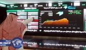 مؤشر سوق الأسهم يغلق مرتفعًا في ختام تعاملات اليوم