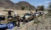 المقاومة اليمنية تحبط محاولة تمركز للانقلابيين في البيضاء