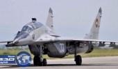 طيارو بلغاريا يرفضون التدريب لقدم المقاتلات الجوية