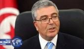 تونس: تركيب منظومة مراقبة إلكترونية بالتعاون مع أمريكا
