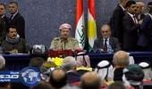 كردستان تعلن استعدادها للحوار بشأن المطارات والبنوك مع بغداد