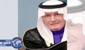 الأمير خالد بن عبدالله يتكفل بسداد كافة التزامات النادي الأهلي