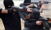 مجهولون يطلقون النار عشوائيا بقرية بالمويه