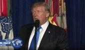ترامب: طهران انتهكت الاتفاق النووي عدة مرات