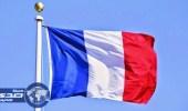 فرنسا تحتفل بعيد العلم في السابع من أكتوبر الجاري