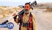 مقتل شيخ قناصي الحشد في الحويجة