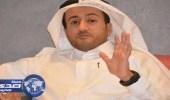 مليار ريال عائدات موسم العمرة الحالي بمكة