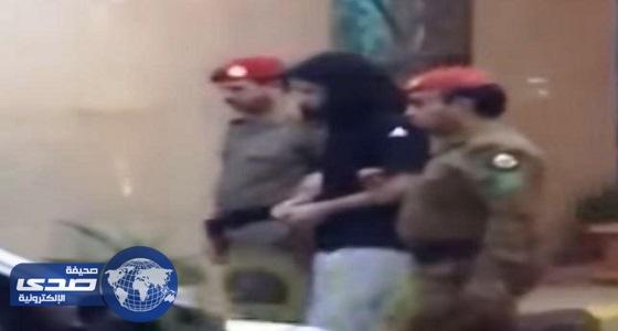 حقيقة إطلاق سراح الأمير المعتدي على مواطنين