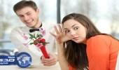 دراسة حديثة: هورمونات الحب تهدّئ الرجال وتصيب النساء بالجنون