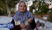سر بقاء مسنة تركية عمرها 104 سنة على قيد الحياة