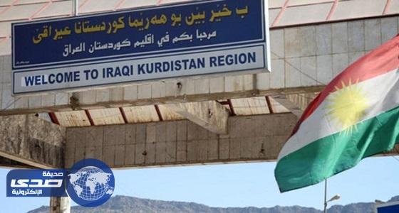 الأمم المتحدة: نعمل على تخفيف التوتر بين بغداد وأربيل
