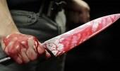 تفاصيل جديدة حول جريمة قتل مواطن لزوجته بمكة
