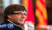 رئيس كتالونيا: الحكومة ردت بعنف لا يتناسب مع الديمقراطية