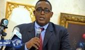 وزير الأمن الداخلي الصومالي يقيل مسؤولين أمنيين بارزين