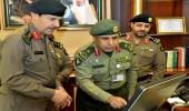 مدير عام الجوازات: السماح للعسكريين بالسفر إلى دول الخليج دون أوراق