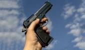 شرطة رنية تضبط مواطن متهم بإطلاق النار على عمالة وافدة