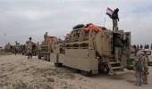 قائد الجيش العراقي يكلف جهاز مكافحة الإرهاب باقتحام القائم