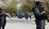 3 قتلى بتفجير انتحاري بالعاصمة الأفغانية