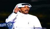 شاعر قطري: خادم الحرمين خط أحمر.. وأدعو لتميم بالهداية