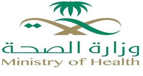 صحة الطائف تحيل 3 أطباء للهيئة الشرعية بعد وفاة شاب خضع لجراحة