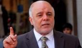 رئيس وزراء العراق يطالب سلطات كردستان بتسليم المنافذ الحدودية والمطارات