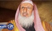 المفتي يحذر من تبني أفكار أعداء الأمة والمفسدين
