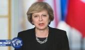بريطانيا تعد خطة تحسبا لفشل محادثات مغادرة الاتحاد الأوروبي