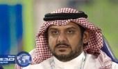 بالفيديو.. رئيس الهلال يعلق على اتهام ناقد رياضي بالتدخل في عمل المدرب