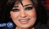بالفيديو.. فيفي عبده تنفي خلافها مع ايمي سمير غام وزوجها بطريقتها الخاصة