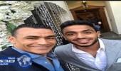 المنتخب المصري يستدعي لاعبي التعاون والاتحاد والأهلي