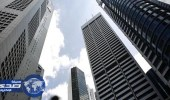 أقوى 10 سيدات أعمال يتحكمن في السوق العالمي خلال العام الحالي