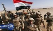 القوات العراقية تطهر الحويجة من الألغام بعد طرد داعش