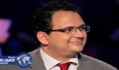 وزير التنمية التونسي يلتقي مسؤولًا في البنك الإفريقي