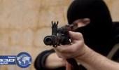 مسلح يطلق النار داخل مسجد في أفغانستان