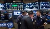 الأسهم الأوروبية تشهد ارتفاعا وسط تراجع اليورو