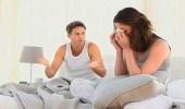 4 أمور لا يجب على الزوجة القيام بها عند اكتشاف خيانة زوجها