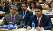 المملكة تقدم 20 مليون دولار لصالح مسلمي الروهينجا