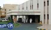 خفض مدة انتظار مراجعي الطوارئ بالمستشفيات