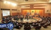 وزراء البيئة العرب يطالبون بفضح الانتهاكات الإسرائيلية