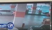 بالفيديو والصور.. المتهم الحقيقي في حادث سيدة الجموم