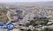 تفاصيل جديدة عن رئيس بلدية القرى المقتول: رفض رشوة 200 ألف ريال