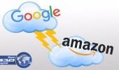 جوجل تنافس أمازون بمكبر ذكي