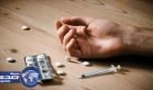 اختصاصية علاج الإدمان: الحشيش الأكثر إدمانا.. ومدمنة بين كل 5 مدمنين