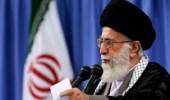 تل أبيب: مستعدون للتدخل العسكري لمواجهة امتلاك إيران السلاح النووي