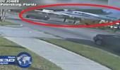 بالفيديو .. تحطم طائرة بعد هبوط اضطراري في ولاية فلوريدا الأمريكية