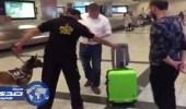 تركيا تفتش حقائب مسافرين من ألمانيا بالكلاب البوليسية