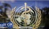 ارتفاع وفيات الكوليرا في اليمن لـ 2134 حالة
