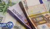 انحسار أزمة كتالونيا يدفع اليورو إلى أعلى مستوى في أسبوعين