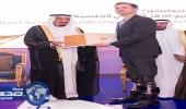 مركز الملك سلمان يوقع 80 اتفاقية لدعم المعوقين خلال 21 عاماً
