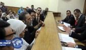 """النيابة المصرية تحيل متهمي """" شبكة تبادل الزوجات """" لمحاكمة عاجلة"""